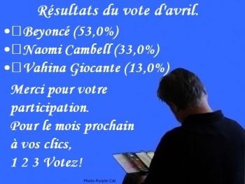 sondage-davril1
