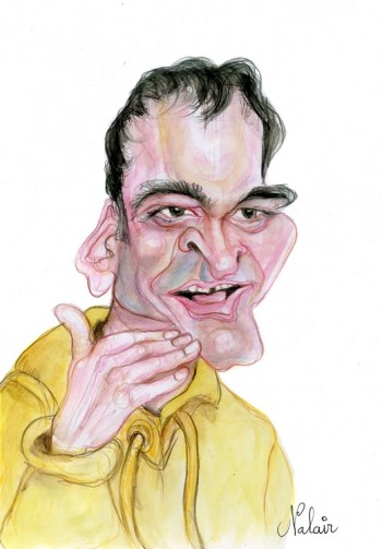 quentin-tarantino