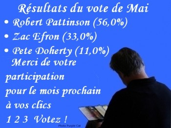sondage-de-mai
