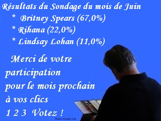resultats-du-sondage-de-juin