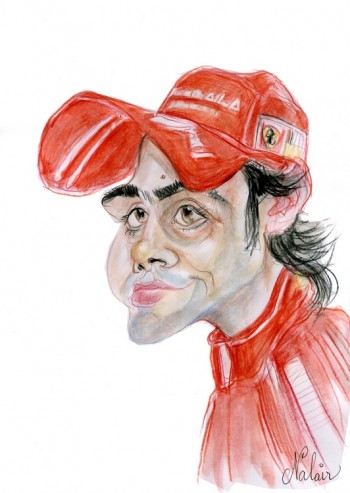 felipe-massa