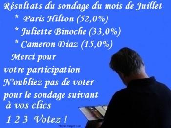 resultats-du-sondage-de-juiillet2