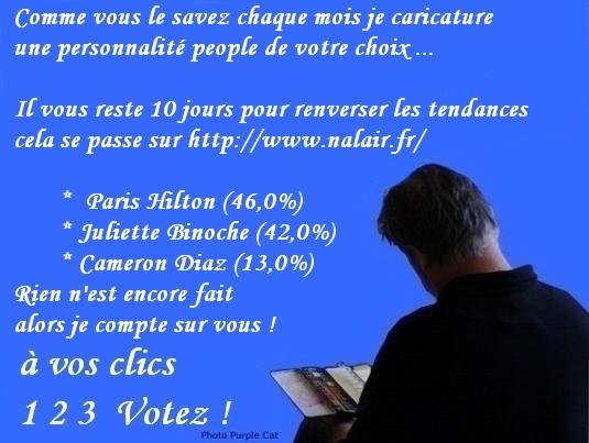 sondage-relance1