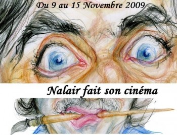 nalair-fait-son-cinema