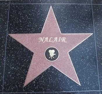 nalair-star4