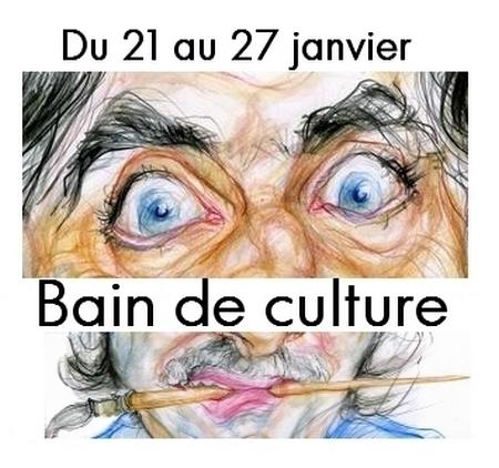 affiche-du-bimensuel-nc2b02