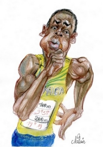 records-du-monde-dusain-bolt