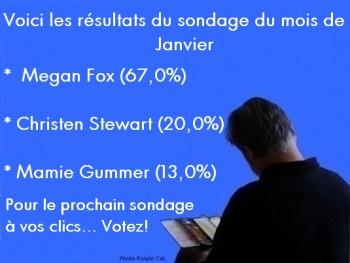 resultats-du-sondage-du-mois-de-janvier