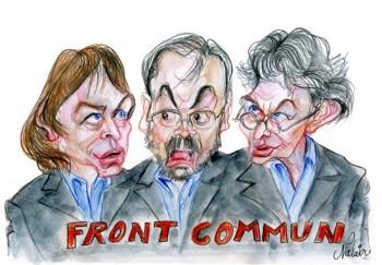 syndical-commun