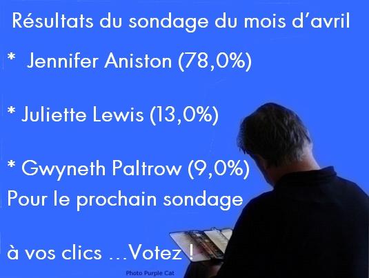 resultats-du-sondage-du-mois-davril