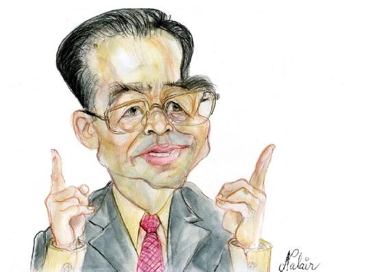 wen-jiabao1