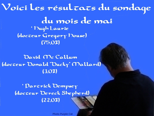 resultats-du-sondage-du-mois-de-mai