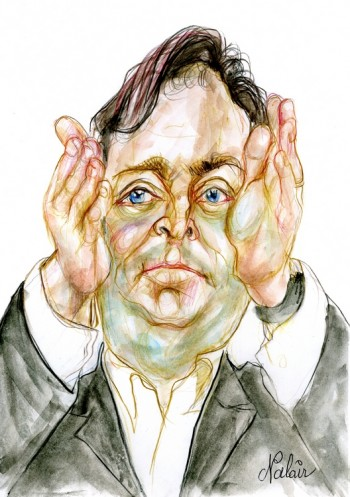 bart-de-wever